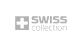 SWISS collection