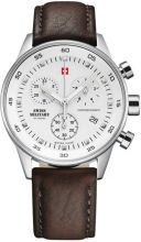 Zegarek Swiss Military Chrono SM34005.04
