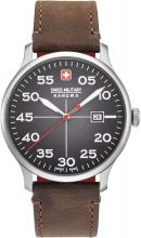 Zegarek Swiss Military Hanowa 06-4326.04.009