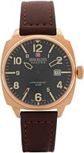 Zegarek Swiss Military Hanowa 06-4247.09.007
