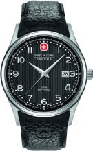 Zegarek Swiss Military Hanowa 06-4286.04.007