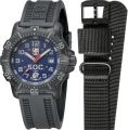 Zegarek Luminox XS.4223.SOC.SET