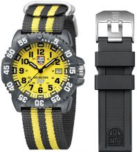 Zegarek Luminox XS.3955.SET