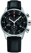 Zegarek Swiss Military Chrono SM34005.03