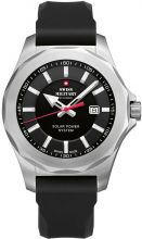 Zegarek Swiss Military Chrono SMS34073.07