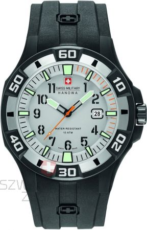 Zegarek Swiss Military Hanowa 06-4292.27.009.07