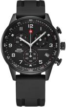 Zegarek Swiss Military Chrono SM34012.09