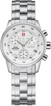 Zegarek Swiss Military Chrono SM34013.02