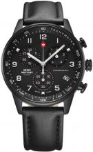 Zegarek Swiss Military Chrono SM34012.08
