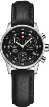 Zegarek Swiss Military Chrono SM34013.03