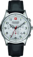 Zegarek Swiss Military Hanowa 06-4187.04.001