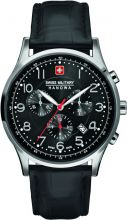 Zegarek Swiss Military Hanowa 06-4187.04.007