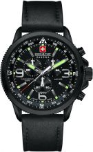 Zegarek Swiss Military Hanowa 06-4224.13.007