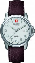 Zegarek Swiss Military Hanowa 06-4231.04.001