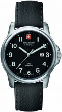Zegarek Swiss Military Hanowa 06-4231.04.007