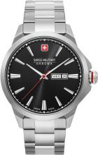 Zegarek Swiss Military Hanowa 06-5346.04.007