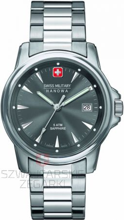 Zegarek Swiss Military Hanowa 06-5044.1.04.009