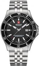 Zegarek Swiss Military Hanowa 06-5161.2.04.007