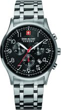Zegarek Swiss Military Hanowa 06-5187.04.007