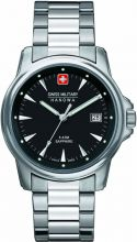 Zegarek Swiss Military Hanowa 06-5230.04.007