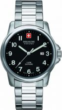 Zegarek Swiss Military Hanowa 06-5231.04.007
