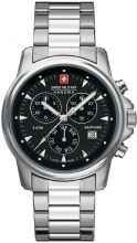Zegarek Swiss Military Hanowa 06-5232.04.007