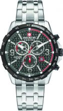 Zegarek Swiss Military Hanowa 06-5251.33.001