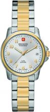 Zegarek Swiss Military Hanowa 06-7141.2.55.001                               %