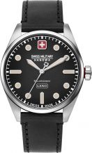 Zegarek Swiss Military Hanowa 06-4345.7.04.007