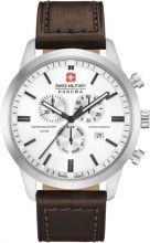 Zegarek Swiss Military Hanowa 06-4308.04.001