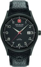 Zegarek Swiss Military Hanowa 06-4286.13.007