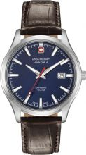 Zegarek Swiss Military Hanowa 06-4303.04.003