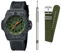 Zegarek Luminox XS.3517.NQ.SET