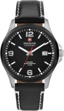 Zegarek Swiss Military Hanowa 06-4277.33.007
