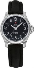 Zegarek Swiss Military Chrono SM30138.06