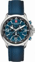 Zegarek Swiss Military Hanowa 06-4224.04.003