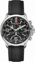 Zegarek Swiss Military Hanowa 06-4224.04.007