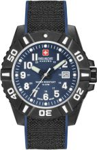 Zegarek Swiss Military Hanowa 06-4309.17.003