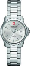 Zegarek Swiss Military Hanowa 06-7230.04.001