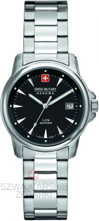 Zegarek Swiss Military Hanowa 06-7230.04.007