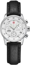 Zegarek Swiss Military Chrono SM34013.04