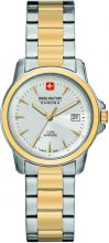 Zegarek Swiss Military Hanowa 06-7044.1.55.001                               %