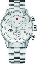 Zegarek Swiss Military Chrono SM34005.02