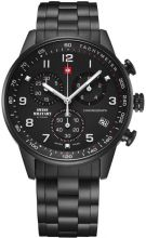 Zegarek Swiss Military Chrono SM34012.04