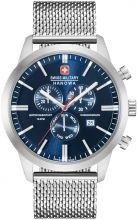 Zegarek Swiss Military Hanowa 06-3308.04.003