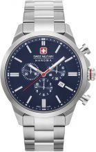 Zegarek Swiss Military Hanowa 06-5332.04.003
