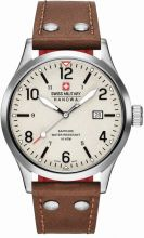 Zegarek Swiss Military Hanowa 06-4280.04.002.05