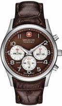 Zegarek Swiss Military Hanowa 06-6278.04.005