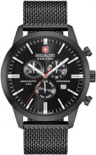 Zegarek Swiss Military Hanowa 06-3308.13.007