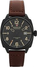 Zegarek Swiss Military Hanowa 06-4247.13.007